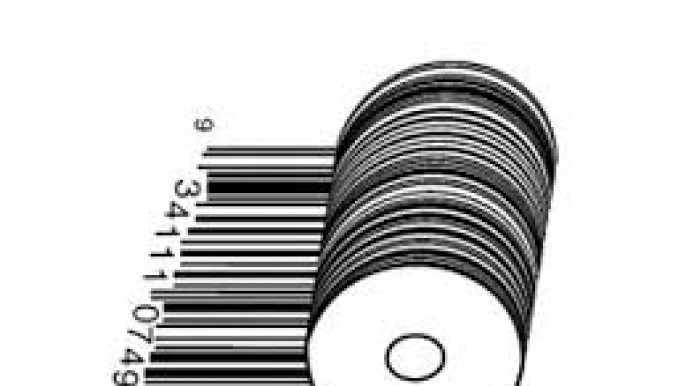 Quy trình đăng ký mã số mã vạch tại nghệ an