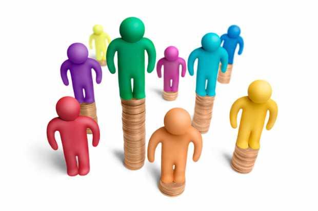 Quy trình thêm cổ đông công ty cổ phần tại Nghệ An