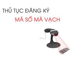 Điều kiện để được đăng ký sử dụng mã vạch tại Nghệ An