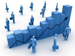 Thủ tục chuyển đổi doanh nghiệp 100% vốn nước ngoài tại Nghệ An