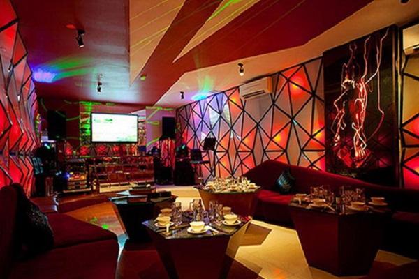 Điều kiện kinh doanh quán karaoke tại Nghệ An