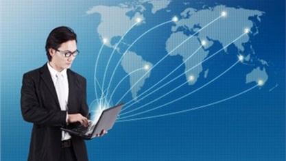 Hồ sơ cấp mới và điều chỉnh giấy phép thành lập chi nhánh công ty nước ngoài tại Nghệ An