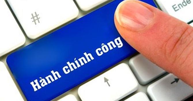 Hồ sơ tạm ngừng hoạt động kinh doanh tại Nghệ An