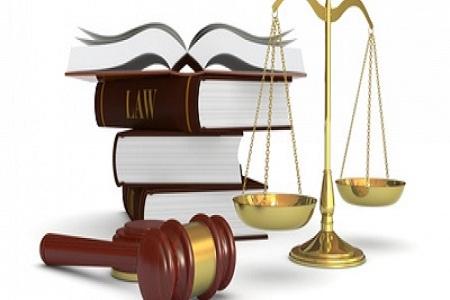 Những điểm mới của bộ luật hình sự 2017