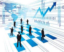 Thủ tục hiệu đính thông tin trên Giấy chứng nhận đăng ký đầu tư