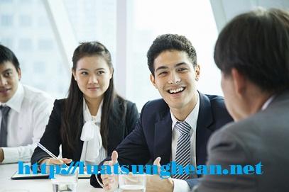 Dịch vụ đăng ký bảo hộ sáng chế tại  Nghệ An