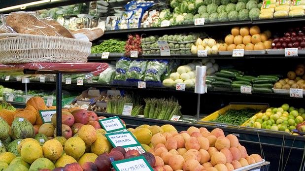 Thủ tục công bố thực phẩm nhập khẩu tại Nghệ An