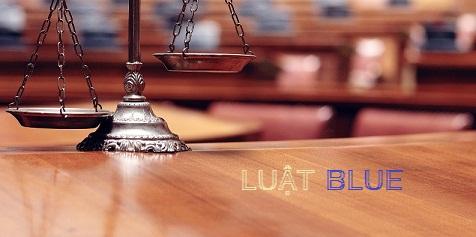 Những ngành nghề kinh doanh tại Nghệ An phải có giấy phép đủ điều kiện an ninh trật tự