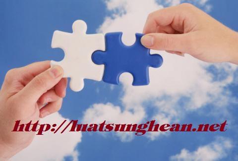 Thủ tục thành lập công ty liên doanh tại Nghệ An