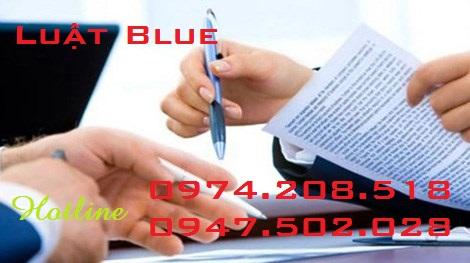 Hướng dẫn đăng ký giấy phép đủ điều kiện an ninh trật tự tại Nghệ An
