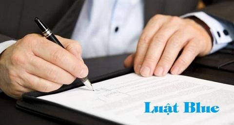 Trình tự thực hiện thành lập chi nhánh công ty tại Nghệ An