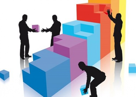 Thay đổi người đại diện công ty cổ phần tại Nghệ An