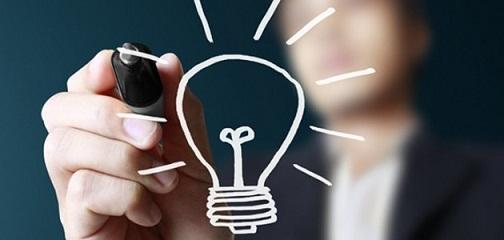 Hướng dẫn thực hiện thủ tục đăng ký bảo hộ sáng chế tại Nghệ An