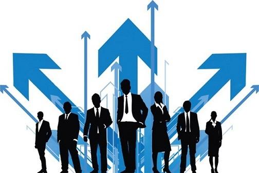 Hồ sơ và thủ tục thành lập công ty  hợp danh tại Nghệ An