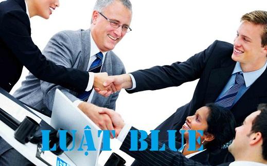 Hướng dẫn thủ tục thay đổi người đại diện công ty
