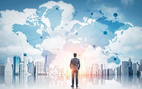 Thay đổi ngành nghề kinh doanh công ty có vốn đầu tư nước ngoài tại Nghệ An