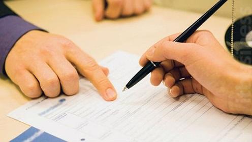 Đăng ký thành lập chi nhánh công ty tại Nghệ An
