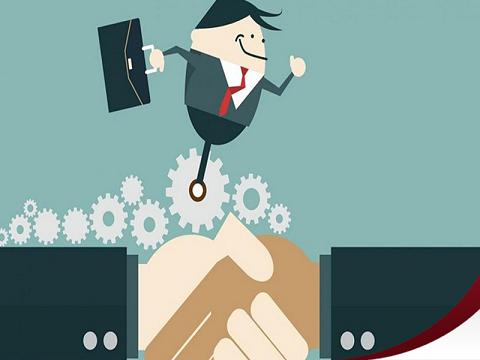 Thủ tục xin cấp lại giấy chứng nhận đăng ký doanh nghiệp tại Nghệ An