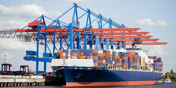 Thành lập công ty vận tải đường biển có vốn đầu tư nước ngoài tại Nghệ An