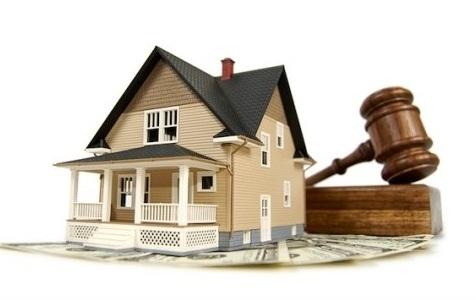 Điều kiện và thủ tục thành lập sàn giao dịch bất động sản tại Nghệ An