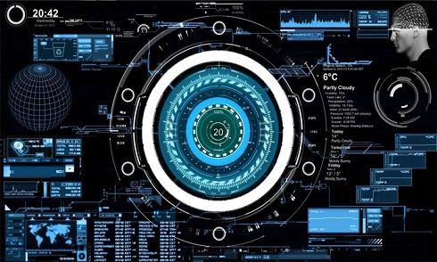 Thủ tục đăng ký bảo hộ quyền tác giả phần mềm máy tính tại Nghệ An