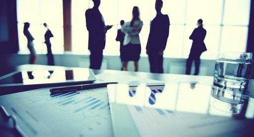 Tư vấn đăng ký thay đổi người đại diện công ty tại Nghệ An