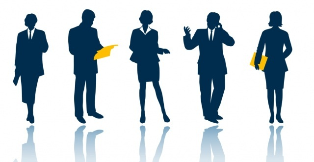 Đăng ký thành lập hộ kinh doanh cá thể tại Nghệ An