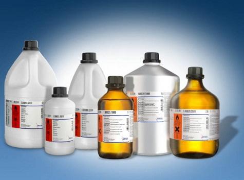 Thủ tục xin cấp giấy phép kinh doanh hóa chất công nghiệp tại Nghệ An
