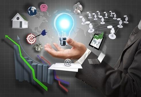 Thủ tục đăng ký bảo hộ sáng chế tại Nghệ An