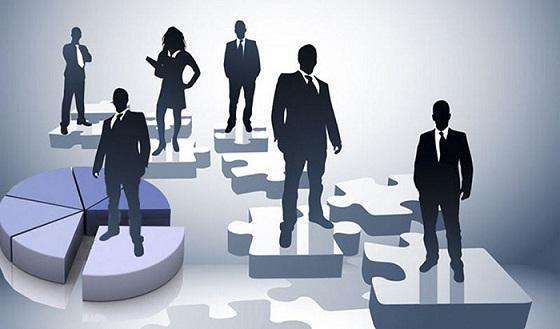 Thủ tục đăng ký thành lập văn phòng đại diện công ty tại Nghệ An