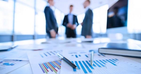 Trình tự thành lập doanh nghiệp tư nhân tại Nghệ An