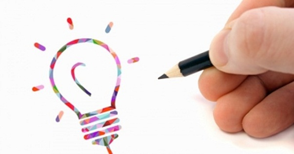 Trình tự đăng ký bảo hộ sáng chế tại Nghệ An