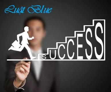 Trình tự sáp nhập doanh nghiệp tại Nghệ An