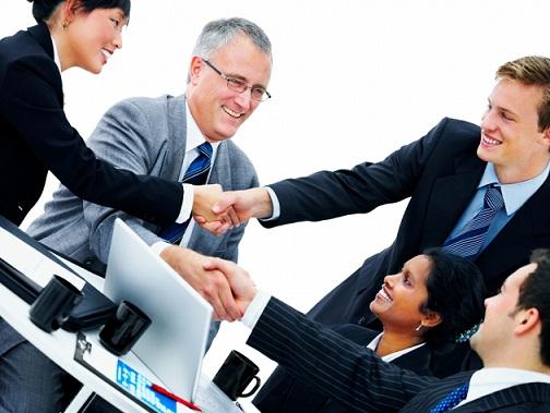 Hướng dẫn thủ tục thành lập hộ kinh doanh tại Nghệ An