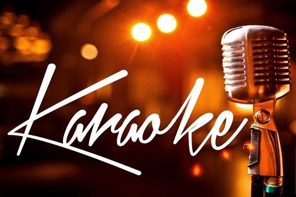 Giấy phép kinh doanh dịch vụ karaoke tại Nghệ An