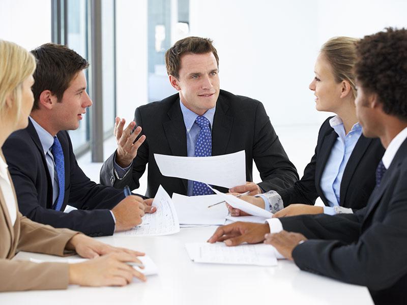 Điều chỉnh giấy chứng nhận đầu tư  (Nguồn internet)