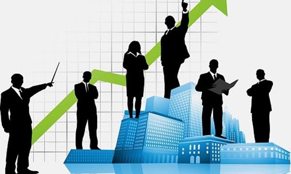Tư vấn trình tự thành lập văn phòng đại diện công ty nước ngoài tại Nghệ An