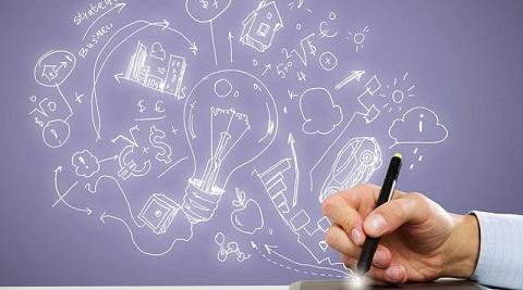 Vì sao phải đăng ký bảo hộ sáng chế?