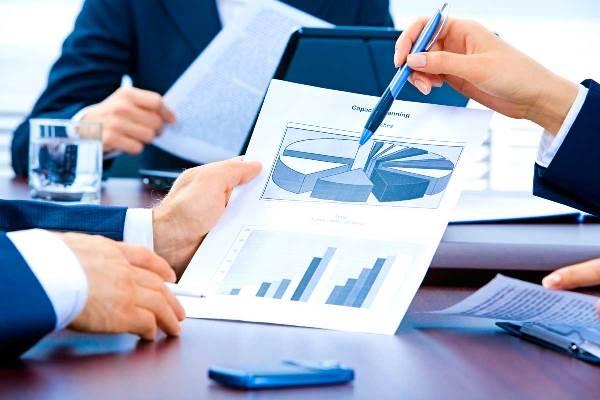 Các bước thay đổi ngành nghề kinh doanh doanh nghiệp tại Nghệ An