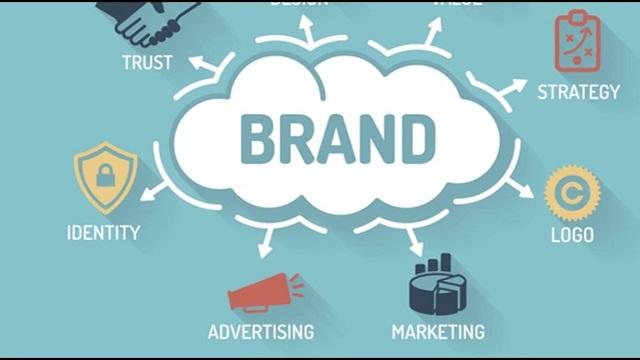 Nhãn hiệu hàng hóa và thủ tục đăng ký bảo hộ nhãn hiệu hàng hóa