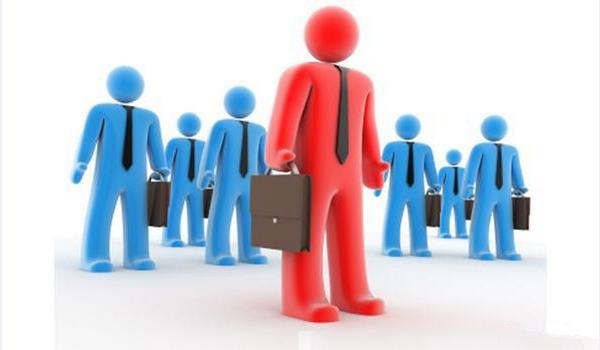 Trình tự thủ tục thành lập doanh nghiệp tư nhân tại Nghệ An