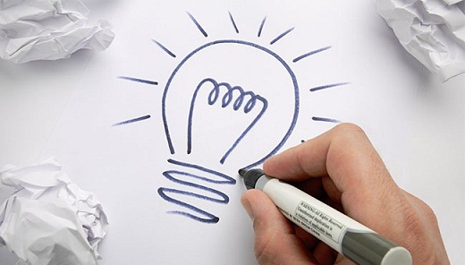 Điều kiện sáng chế được bảo hộ theo đúng quy định