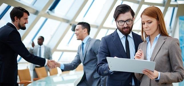 Hướng dẫn thay đổi nội dung giấy phép văn phòng đại diện công ty nước ngoài