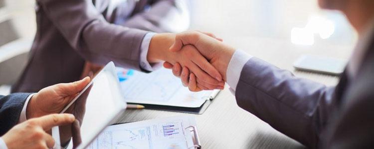 Đăng ký thành lập công ty TNHH 1 thành viên nhanh nhất