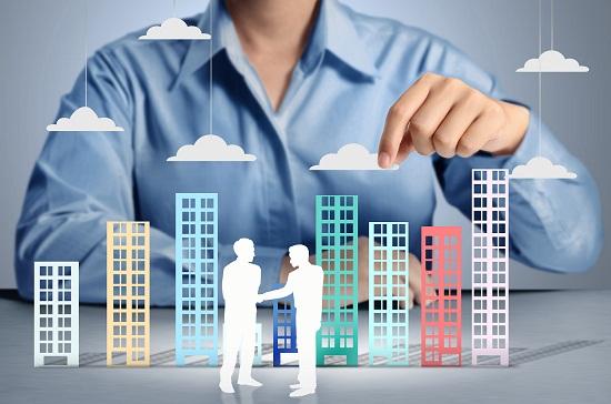 Hướng dẫn thủ tục đăng ký thành lập công ty TNHH