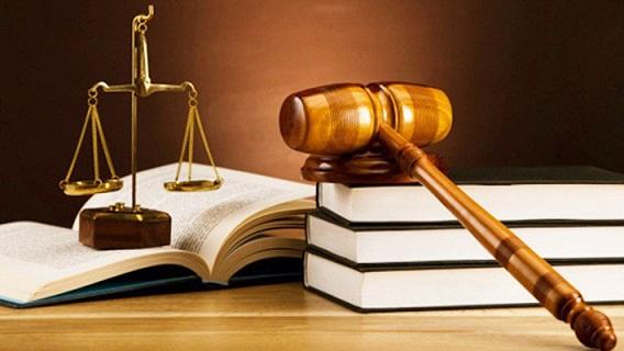 Thẩm quyền và thủ tục cấp giấy chứng nhận đủ điều kiện an ninh trật tự