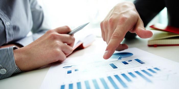 Trình tự tăng vốn điều lệ công ty TNHH