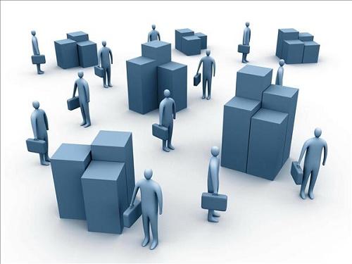 Trình tự thành lập công ty hợp danh
