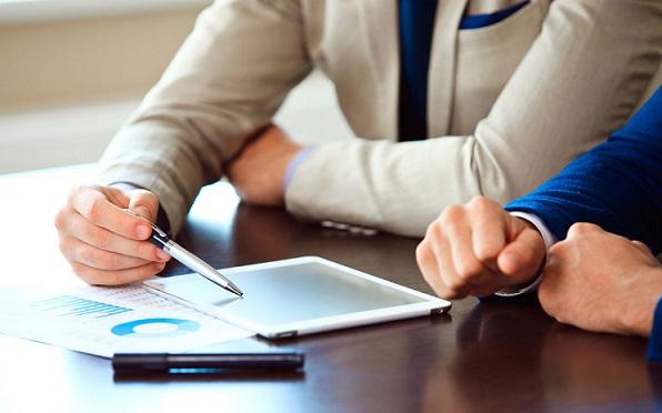 Thay đổi điều chỉnh giấy phép đầu tư