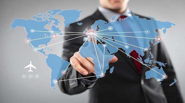 Hướng dẫn trình tự thành lập chi nhánh công ty theo đúng quy định